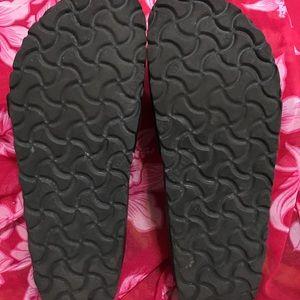Birkenstock Shoes - Original Birkenstock Madrid EVA Sandals